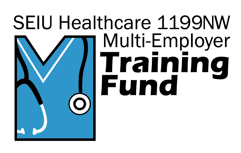 SEIU Healthcare 1199NW Multi-Employer Training Fund